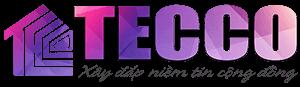 Website cập nhật tin tức về các dự án bất động sản Tecco SAIGON